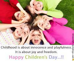 children s day messages children s day wishes sms dgreetings