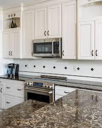 Decorate Above Kitchen Cabinets Kitchen Cabinet Elegant Decorating Above Kitchen Cabinets