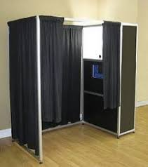 photo booths for rent rent a photobooth and make your event and memorable this