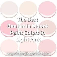 best 25 pink kids paint ideas on pinterest drawing room wall