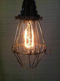 pulley system light fixtures pulley system light fixtures sofa cope
