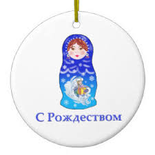 matryoshka ornaments keepsake ornaments zazzle