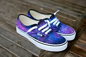 Image Swag Pour Fille by Swag Pour Fille Vans