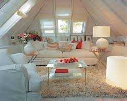 Decorating Rooms With Cathedral Ceilings Best 25 Attic Living Rooms Ideas On Pinterest Attic Inspiration