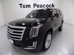 cadillac escalade for sale in houston tx 2018 cadillac escalade for sale carsforsale com
