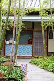 323 best let u0027s go to japan images on pinterest kyoto japan