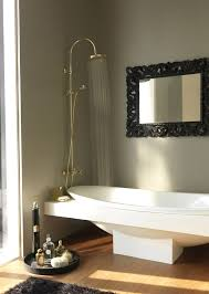 Retro Bathroom Ideas by 112 Best Bathroom Ideas Images On Pinterest Room Home And