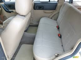 2000 jeep classic 2000 jeep cherokee classic interior color photos gtcarlot com