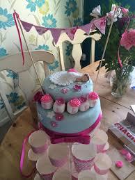 wedding cake asda wedding cakes from asda wedding cake asda related keywords