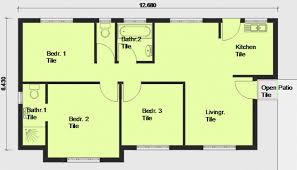 floor plan program free download house plan creator free download free bungalow house designs and