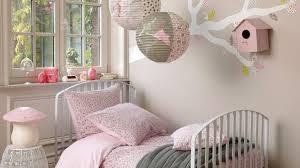 chambre bébé alinea chambre fille alinea trendy chambre bebe taupe et vert ide