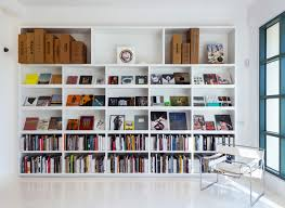 in search of u2026 the best design bookstores 99u