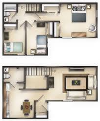 highland park il apartments highland park floorplans