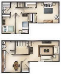 highland park il apartments highland park floorplans