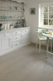 interior gorgeous home interior decoration with various ikea white