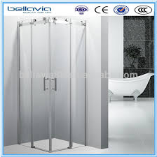 shower cabin roller source quality shower cabin roller from global