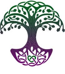 oak tree holistic therapies holistic therapy and in the
