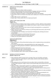 resume exles professional memberships and associations unlimited mri resume sles velvet jobs