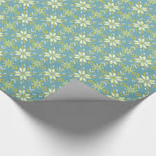 pixel wrapping paper pixel wrapping paper zazzle au