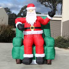 Cheap Outdoor Inflatable Christmas Decorations by Popular Outdoor Christmas Decoration Inflators Buy Cheap Outdoor