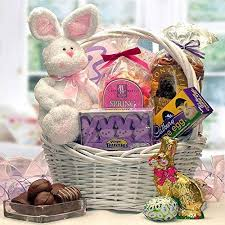 easter gifts 15 amazing easter gift basket ideas 2016 easter gifts modern