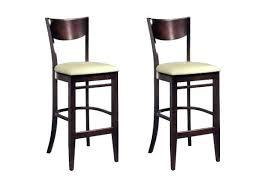 table haute cuisine bois table de bar hauteur 110 ensembles cuisine tout ensemble tabour