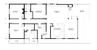 sustainable floor plans sustainable homes plans ipbworks com