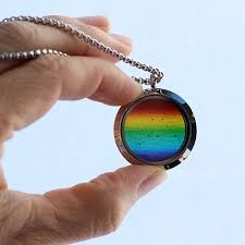 cool science gifts best 25 science jewelry ideas on bespoke design