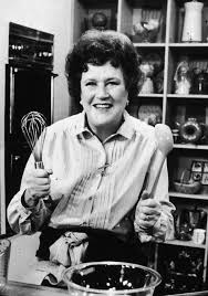 Julia Child S Kitchen by 20 Of Julia Child U0027s Inspirational Kitchen Quotes Independent Ie