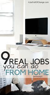 100 online design jobs work from home amazon u0027s work