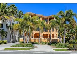 445 beach rd siesta key fl 34242 estimate and home details