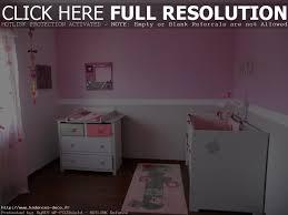 chambre hello pas cher chambre decoration chambre fille deco chambre fille