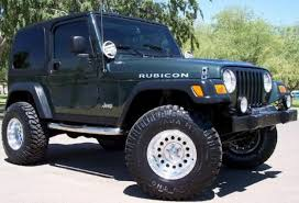 pros and cons jeep wrangler jeep wrangler top road enthusiasts jeep wrangler top