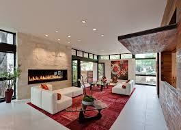 modern living room designs 2014 home design