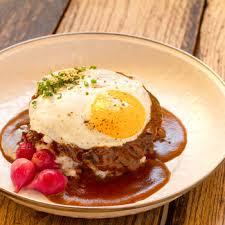 hawaiian fusion cuisine hawaiian cuisine the in fusion food the dinner