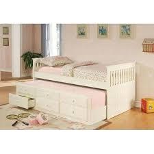 diy kids pallet bed child twin bed frames toddler twin bed frames