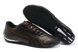 drift cat mens drift cat iii brand sports shoes store offer cheap