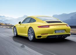 ugly porsche porsche first official pictures car news by car magazine