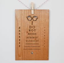 you are entirely amazing anniversary wood card five