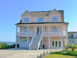 69 best best vacation rental homes in emerald isle images on