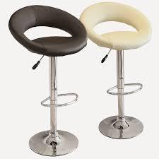 chaise bar pas cher tabouret de ikea chere eliptyk