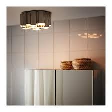 Light Bulb Ceiling Light Södersvik Led Ceiling L Ikea