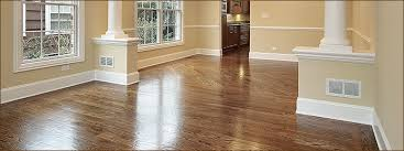 how much will it cost to install wood floors in my living room