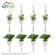 Hanging Plant Online Get Cheap Hanging Plant Hook Aliexpress Com Alibaba Group