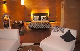 chambre d hote collioure bord de mer le bateau ivre maison d hôtes à collioure