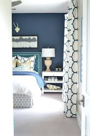Navy Blue And White Curtains Navy Blue Curtains For Bedroom Curtain Navy Blue Curtains Royal