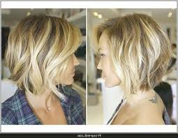 back of head bob fashion bob hairstyles back of head view for thick hair bald style