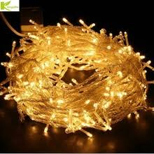 compare prices on outdoor led tree lights online shopping buy low