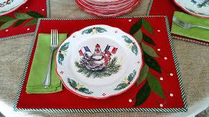 dinner plates instavite me