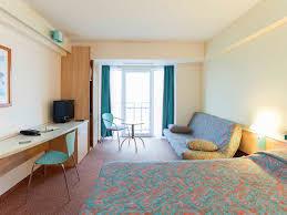 hotel in constanta ibis constanta